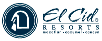 El Cid Resorts